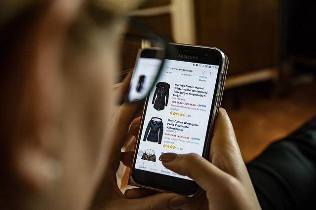 Tanie sklepy internetowe z odzieżą damską