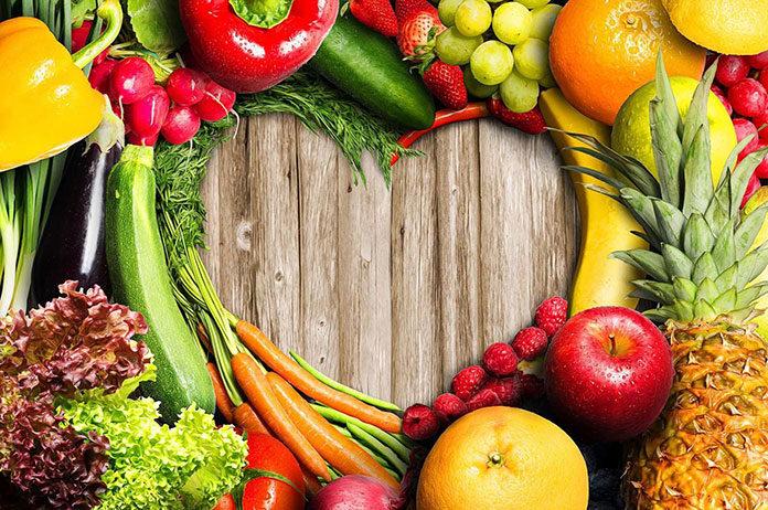 Zdrowe i smaczne odżywianie - czy jest to możliwe?