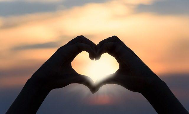 Co to jest choroba wieńcowa serca?