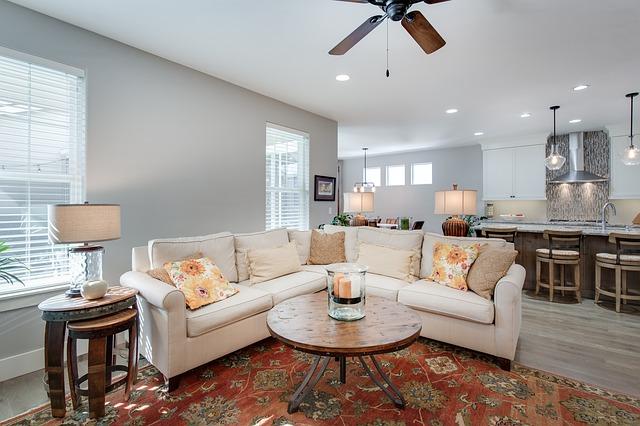 Skorzystaj z okazji i kup mieszkanie na własność