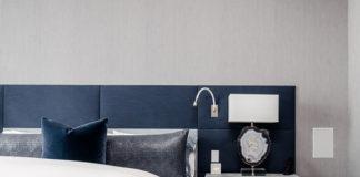 Klasyczna elegancja – białe meble do sypialni
