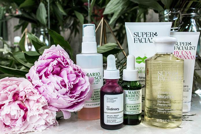 Jak dobrać kosmetyki idealnie do potrzeb swojej skóry?