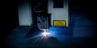 Cięcie laserem - 4 przykłady, gdzie takie cięcie się przydaje