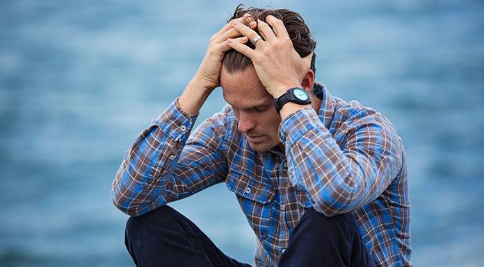 Jak zdiagnozować prostatę?