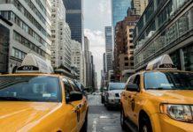 Samochody dostawcze- sprzedaż