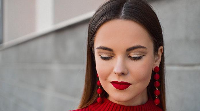 Jak zrobić elegancki makijaż do pracy?