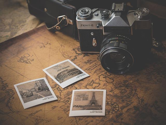 Atrakcje turystyczne Gniezna