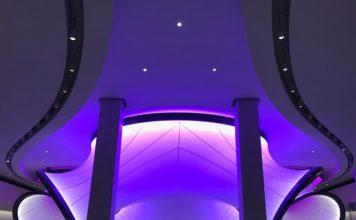 Trendy ogród? Wybierz inteligentne oświetlenie od Philips Hue!