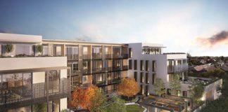 Bloki wapienno-piaskowe - sposób na ochronę akustyczną mieszkania