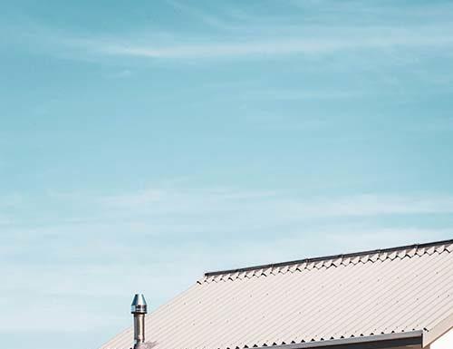 Sprawdź, jak obliczyć powierzchnię dachu – poradnik