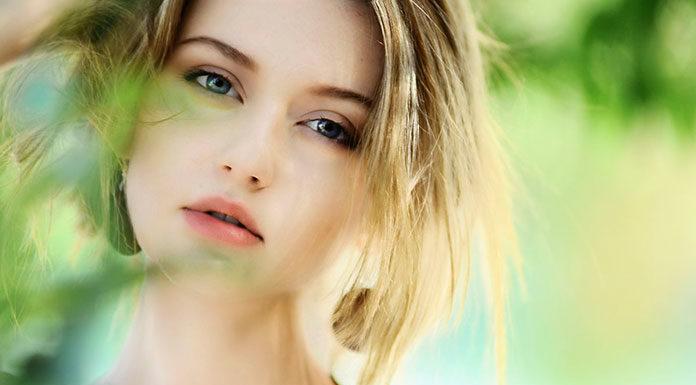 Jak dbać o odpowiednie pH skóry?