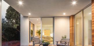 Jakie drzwi balkonowe przesuwne wybrać?