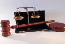 Testament w kancelarii notarialnej