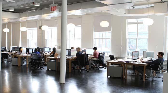 Przejęcia firm - czy zagrażają pracownikom?