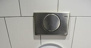 Na co zwrócić uwagę przy wyborze papieru toaletowego?