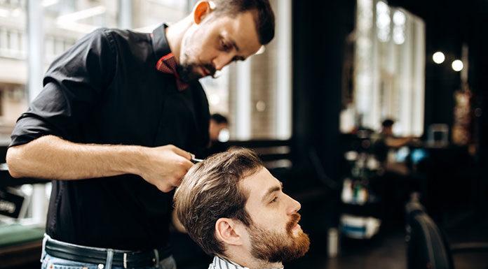 Dlaczego lepiej korzystać z usług barbera?