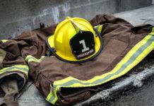 Jakie narzędzia powinien posiadać strażak?