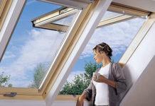 Szczelny i prawidłowy montaż okien