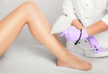 Jak wygląda depilacja laserowa bikini oraz czy warto się do niej przekonać?