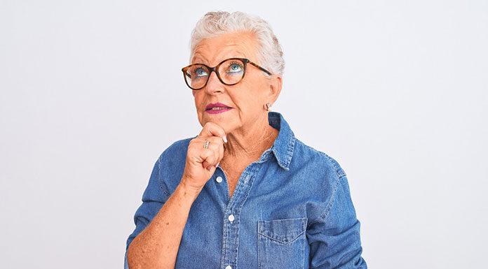 Pampersy dla dorosłych – refundacja