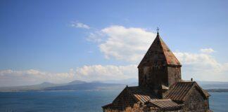 Kiedy najlepiej pojechać do Gruzji i Armenii?