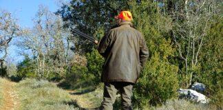 Czyszczenie i konserwacja broni – istota odpowiedniego smaru