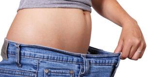 Zabiegi na redukcję tkanki tłuszczowej