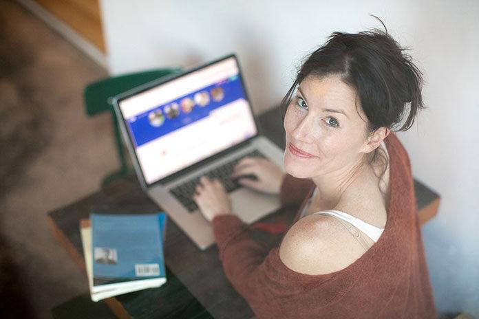 Dlaczego warto kupować okna online