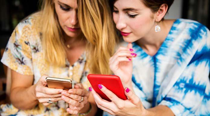 Na co zwrócić uwagę wybierając case na telefon