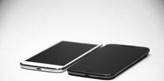 Kiedy i który kupić smartfon Motorola