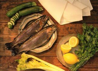 Zdrowa kolacja - czyli jaka?