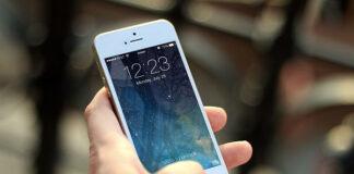 Dobry serwis iPhone na terenie miasta Gdańsk