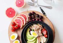 Wrocław i dostępne opcje cateringu dietetycznego