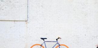 Sklep rowerowy w Tarnowie