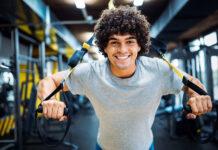 Jak działa testosteron