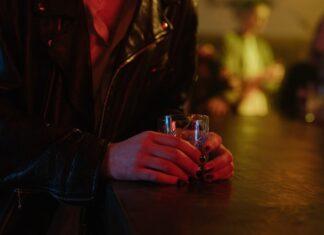 alkoholik