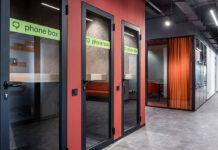 Wybrane systemy aluminiowe do drzwi