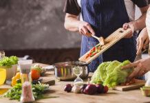 Dieta ketogeniczna dla wegetarian